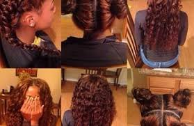 hair braiding shops in memphis african hair braiding salons in memphis tn best hair 2017