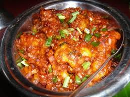 cuisine indienne recettes beignets aux chous cuisineindienne