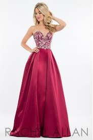 Ball Dresses Short Dresses Pageant Dresses Evening Gowns