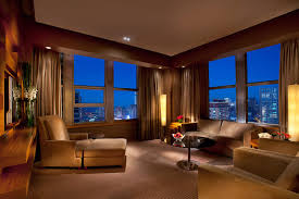 hotels with living rooms with london bulgari hotel suite iii