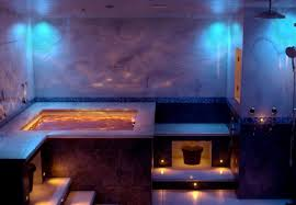 Best Cleaner For Shower Glass Doors by Shower Steam Showers Beautiful Steam Shower Cost World S Best