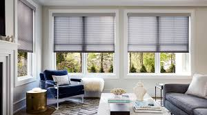 kitchen blinds ideas uk ideas modern window blinds uk kitchen treatments for home