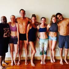 105f yoga u0026 mindfulness 105fhotyoga instagram photos and videos