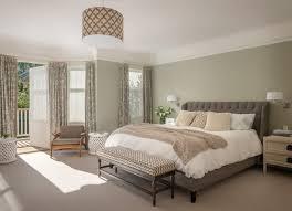 chambre ton gris couleur chambre à coucher 35 photos pour se faire une idée
