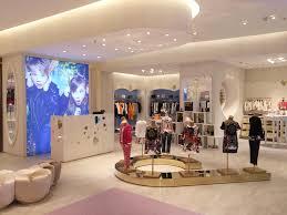 violetas home design store 51 best shoe store images on pinterest le u0027veon bell march and shops