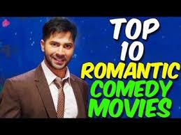top 10 bollywood good action movies list hindi top action movies