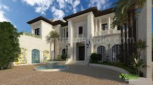 100 home design studio complete for mac v17 5 free office