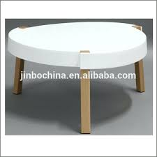 Plastic Outdoor Side Table Side Table Small Plastic Outdoor Side Table Seashell 18 White