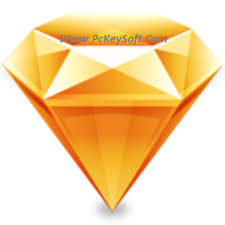 sketch 3 download for windows file full version 2017 www