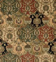Infinity Area Rugs Nourison 50 To Infinity Grand Parterre Parth Grand Moghul Pt04