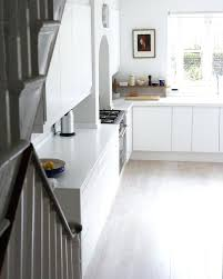 corian kitchen sinks corian kitchen sinks reviews spiritofsalford info