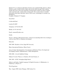 Standard Resume Sample by Commercial Invoice Template Wo Ptasso