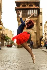 25 best ballet photos ideas on pinterest ballerina ballet and