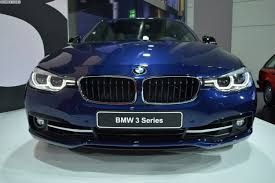 bmw 328i lights are bmw s halogen headlights actually unsafe
