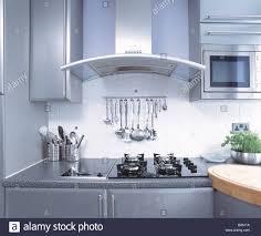 Designer Kitchen Extractor Fans Kitchen Stainless Steel Sink Christmas Lights Decoration
