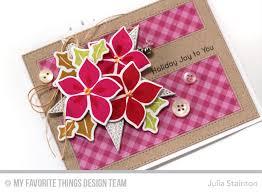 file cover design handmade holiday joy mft november release countdown belle papier