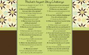 randomness with rachel blog challenge day 16 pet peeves