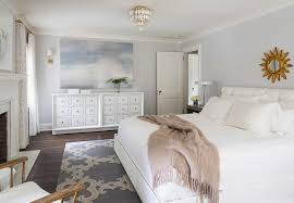 Farrow And Ball Paint Colours For Bedrooms 2015 September Archive Home Bunch U2013 Interior Design Ideas