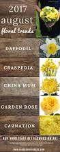 172 best shades of yellow wedding ideas and inspiration images on