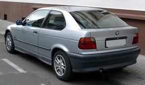 bmw e36 316i compact bmw 316i compact drift the best wallpaper sport cars