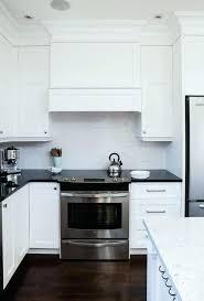 plan de travail cuisine 70 cm plan de travail cuisine profondeur 70 cm plan de travail