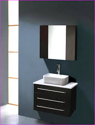 Bathroom Vanities Overstock by 36 Inch Bathroom Vanity With Offset Sink Home Design Ideas 36