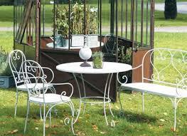 Italian Garden Furniture Italian Outdoor Furniture Ethimo Italian - Italian outdoor furniture