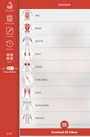 Home Design For Dummies App Fitness U0026 Bodybuilding Android Apps On Google Play