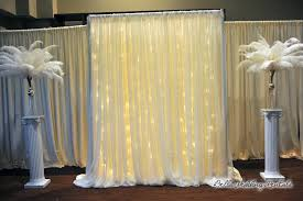 Wedding Drapes For Rent Wedding Arches Wedding Altars Wedding Ceremony Arches Arches