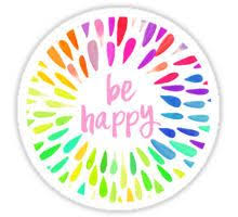 preppy decals 111 best stickers images on sticker laptops and