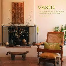 home design books how to buy vastu transcendental home design in harmony with