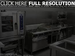 commercial kitchen design layout restaurant kitchen layout pdf