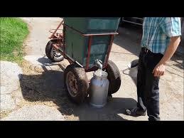 chambre d agriculture de l aisne chambre d agriculture aisne 3eme prix taxi lait maison et pas cher