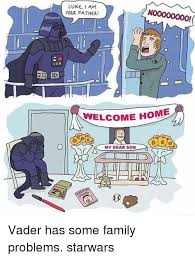 Welcome Home Meme - 25 best memes about welcome home welcome home memes