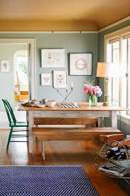 picnic table dining room emejing picnic table dining room photos liltigertoo com