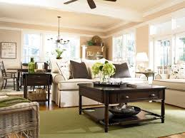 universal furniture dogwood dinner table trends and paula deen