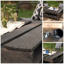 Cool Backyard Ideas On A Budget Cool Pallet Table Diy Ideas