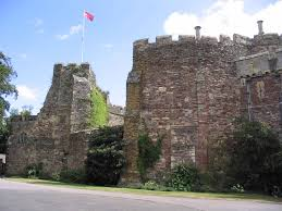 berkeley castle south west castles forts and battles