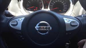 nissan juke ikinci el nissan juke araç içi tanıtım videosu 1 youtube