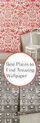 Wallpaper For Home by Best 25 Wallpaper For Home Ideas On Pinterest Wall Murals