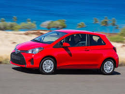 brand new cars for 15000 or less 10 best new cars 15 000 autobytel
