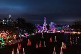 magical winter lights grand prairie 12 dates of christmas jtac news