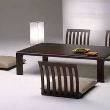 Japanese Bedroom Furniture Renew Japanese Style Bedroom Furniture Decobizz Table Kb Andrea