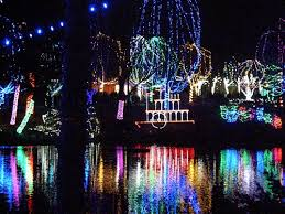 henry vilas zoo christmas lights google image result for http icons ak wunderground com data