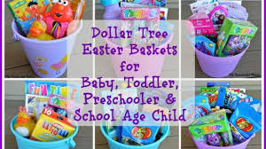 unique easter gifts for kids top 30 easter basket ideas for kids best easter gifts for babies
