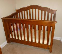 Crib And Change Table Combo elements necessary for baby crib and changing table boundless