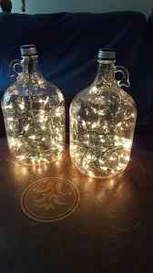 Milk Jug Crafts Halloween by Best 20 Wine Jug Crafts Ideas On Pinterest U2014no Signup Required