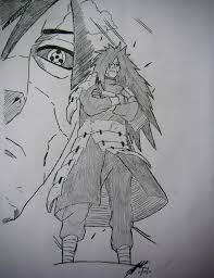 35 best madara images on pinterest pictures death and draw