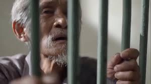 film kisah nyata yg mengharukan kisah paling mengharukan pengorbanan seorang kakek asli sedih