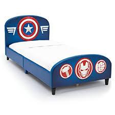 41 best longworth bedroom images amazon com delta children upholstered bed marvel baby